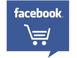 Mirando Facebook con los ojos de un Community Manager.  10 razones para crear una Fan Page en Facebook.    (2/3)
