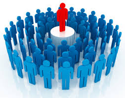 12 Pasos para integrar un Social Media Plan en una empresa (3/6)