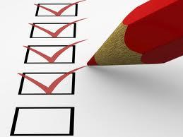 12 Pasos para integrar un Social Media Plan en una empresa (4/6)