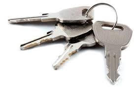 4 respuestas claves para aspirantes Community Managers (1/5)