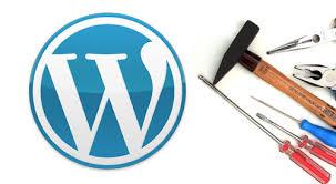 5 Acciones para empezar tu web en WordPress (6/6)