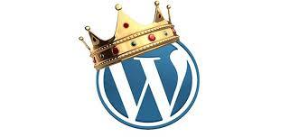 5 Acciones para empezar tu web en WordPress (3/6)